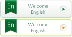 Welcome - English